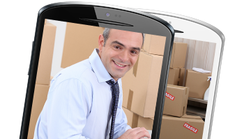 Looking for best movers